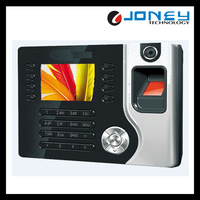 Biometric Fingerprint Time Attendance Machine