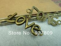 Вставки для браслетов Anne diy b434 21 * 27 10pcs/lot anneb434