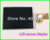 LCD screen Display for Samsung ES70 ES71 ES73 ES75 ES78 PL100 TL205 PL101 SL600