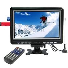 popular mini monitor