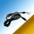 popular compaq laptop power cord