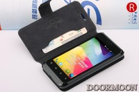 Original Kalaideng KA series Leather Case With Open Window For Samsung Galaxy Note 3 N9000 Free Shipping