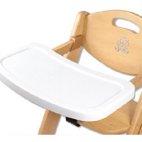 Dining chair plastic dish waterproof dish 60016