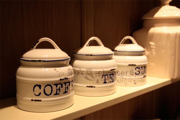 Zakka vindima cerâmica vasilha conjunto pedaço esmalte especiarias jarra(China (Mainland))