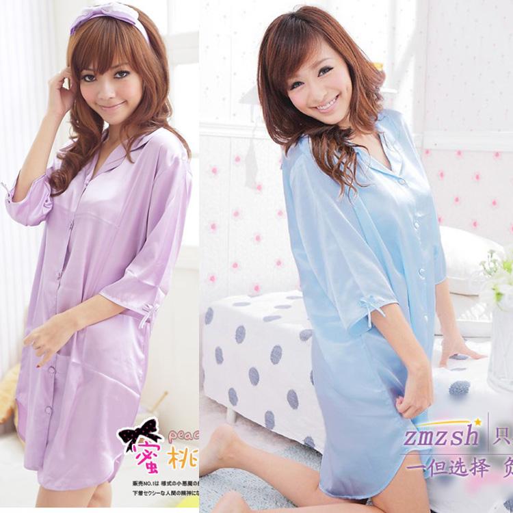 Женские ночные сорочки и Рубашки plus ночные сорочки и рубашки