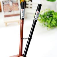 Chinese Paint Writing Brush Medium Regular Scrip Pen(Random Color)