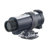 car DVR/Video Motion System/Diving Camera  waterproof HDMI  AT10