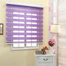 window shades online al