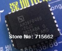 AM29F040B-70JC AM29F040B 70JC  PLCC  IC Whole Sale .New and Original . Best Price . 60 Days Warranty .