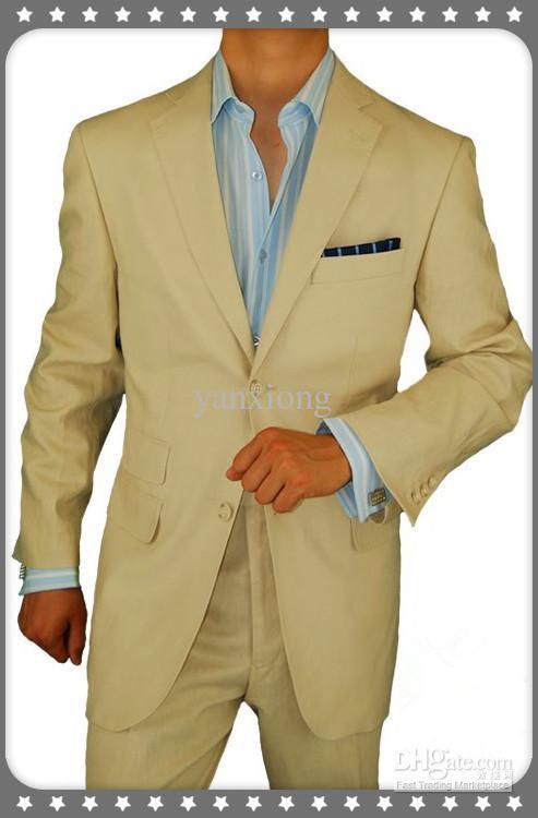 online kaufen gro handel braunen anzug aus china braunen. Black Bedroom Furniture Sets. Home Design Ideas