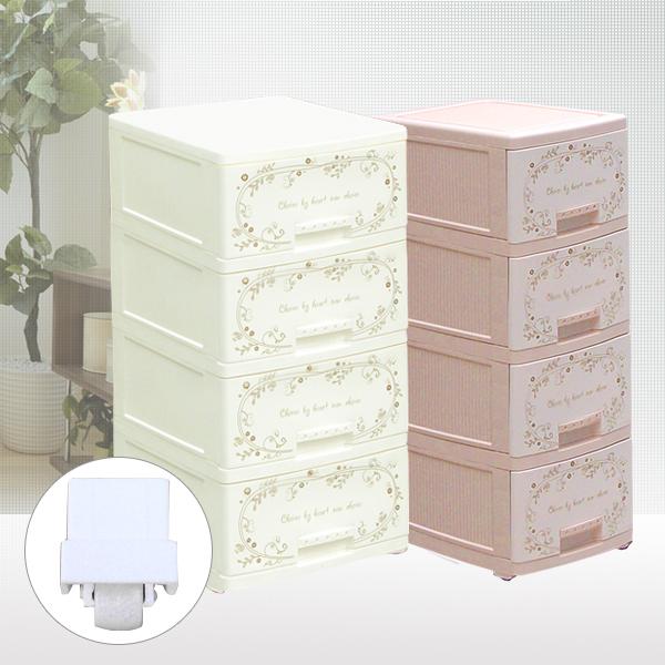 Achetez en gros meuble de rangement v tements en ligne - Meuble de rangement vetement ...