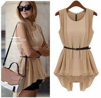 Free Shipping Woman Fashion Slim Waist Dress Shirt Lady Sexy Slim Fit Quality Dress  Size S-XL MG-062