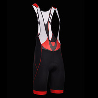 Freeshipping !New2013Cycling Function Pants Bib shorts Highly Breathable Good Quality  Wholesale Men's  Bicycle  Function Shorts