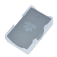1080mAh Original Rechargeable Li-ion Battery EN-EL9a Digital Camera battery For Nikon Digital Camera Free Shipping 1pcs/lot