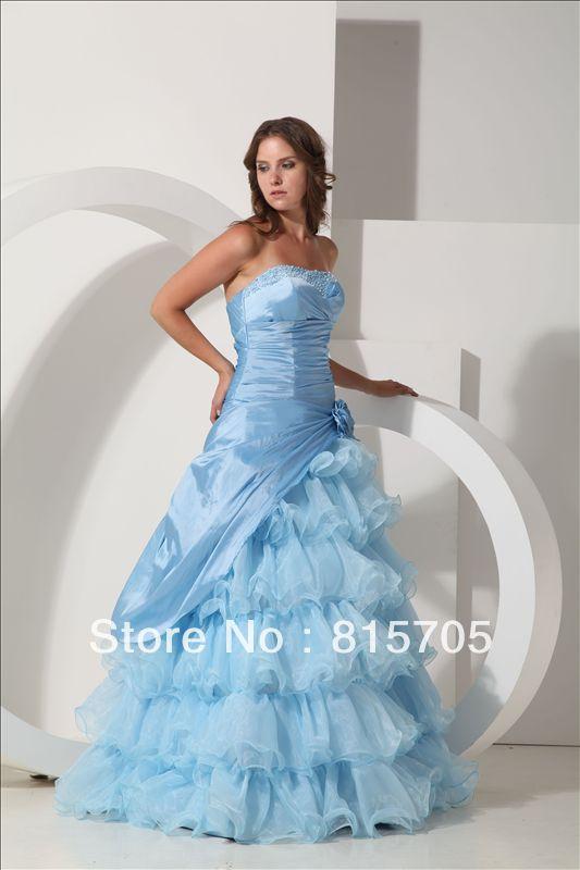 carson\'s prom dresses – fashion dresses