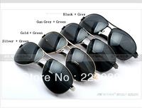 Мужские солнцезащитные очки Hot! Explosion! MB 219s 2013 New Fashion Sunglasses Men Sunglasses Personalized Sunglasses Driver Driving Glare UV400 UV