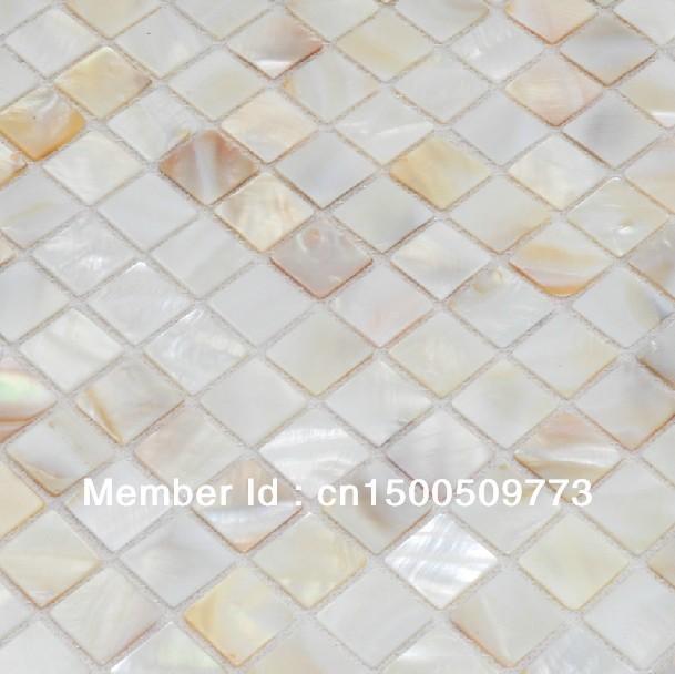 Vloertegels Keuken Kopen : Kitchen Tile Backsplash Pearl