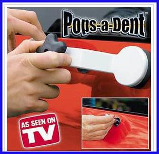 FREE SHIPPING 220v repair tool repair device car repair tool