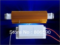 New! Free Shipping 10G/H Ozone Generator Cell for Home Air Purifier