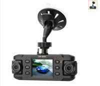 Free Shipping GPS Logger Module Car DVR Recorder Mobile Video Recorder