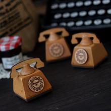 small stamp price