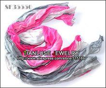 popular trendy scarf