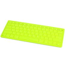 wholesale acer wireless keyboard