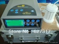 New Bio/ Ion cleanse detox foot royal spa bath BCD-212