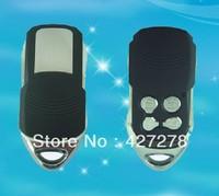 wireless portable remote control /Wireless Remote Control Transmitter(ZY1-4-1 )
