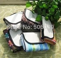 Outdoor blanket Large picnic rug pad moisture-proof picnic blanket mats beach 1.8 meters