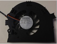 Fan FOR SONY VPCL11M1E VPCL116FX FOR FOXCONN PVB080F12H-P00-AB DC 12V 0.39A Cooling Fan