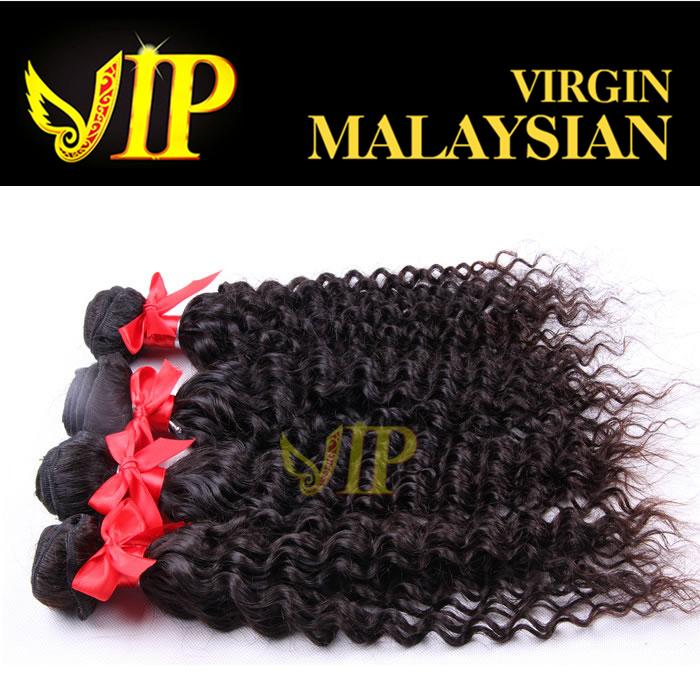 Malaysian Hair Weft 112