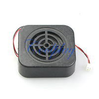 Free shipping Tank Speaker for Henglong 1/16 1:16 RC tank,tank parts,henglong tank parts,rc toy parts