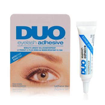 False Eyelashes Glue for False Eyelash Fake Eyelash Eye Lashes Individual Lash Glue Free shipping
