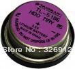 Tadiran TL-5186 3.6V 400mAh Lithium Battery
