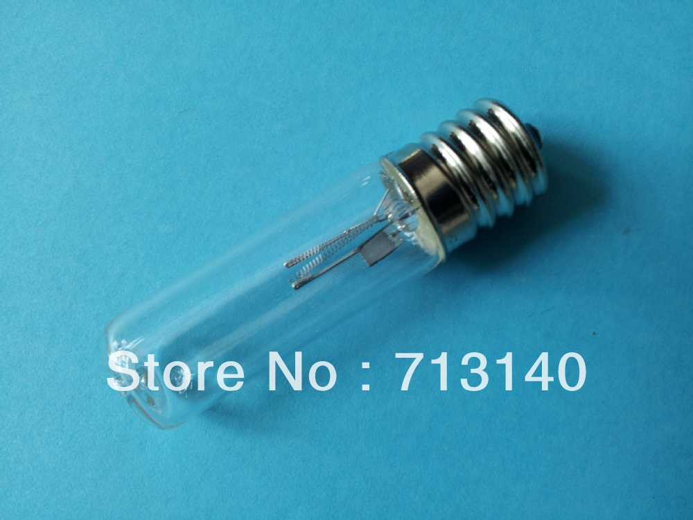 DC12V 3W Uv germicidal lamp sterilization lamp 63mm Mainly for refrigerator,disinfecting box,disinfecting cabinet(China (Mainland))