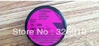 Tadiran Lithium Battery - SL386/P 3.6V 1700mAh 1/6D Lithium Battery