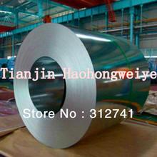 cheap steel coil