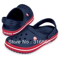 Best Selling!!New Men & Women's Comfortable Slides Clogs Sandal Shoes Beach shoes Free Shipping