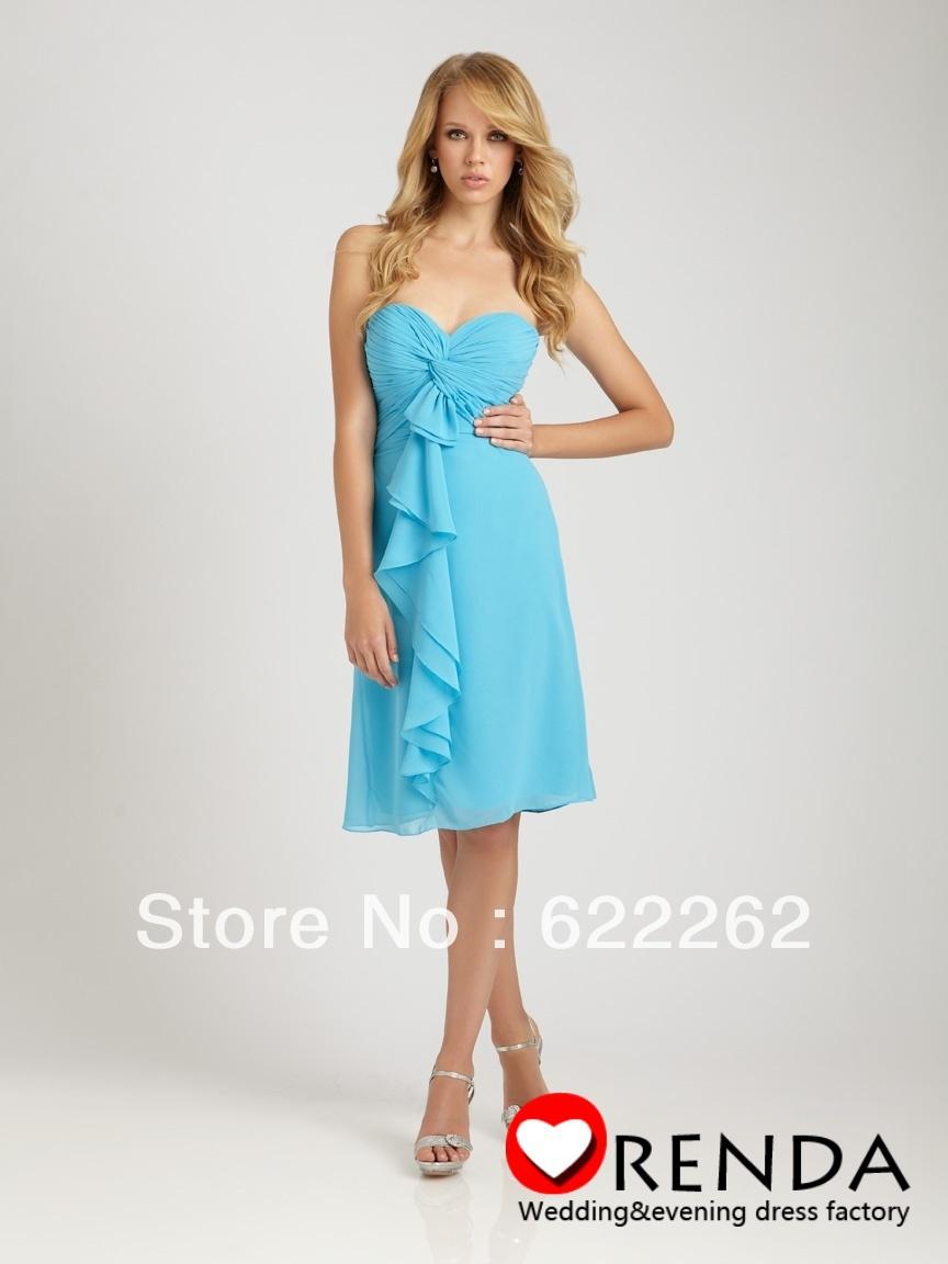 Платье ребекка белла