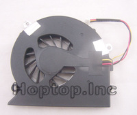 ADDA Laptop CPU FAn Cooler For Acer Aspire 7520 7720 5315 5520 AB7805HX-EB3 Or For Dell inspiron 1425 1427 Vostro 1720