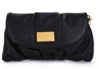 New Women's Wallet Evening Bags Clutch bag