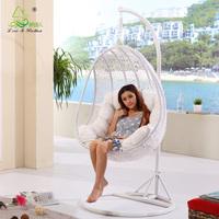 Rattan rattan furniture indoor and outdoor rocking chair hanging basket hanging chair rattan hanging basket rattan outdoor swing