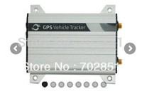 Original SFR Vehicle GPS Tracker MVT380 Quad Band Two way calling