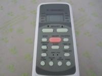 FOR Carrier DAEWOO HELLER R51M/E R51M-E R51 R51/E R51I4/BGE RG51I4/BGCE A/C Air Conditioner Remote Control