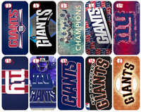 new skin design GAINTS hard back cover case for iphone 4 4th 4s 10PCS/lot +free shipping