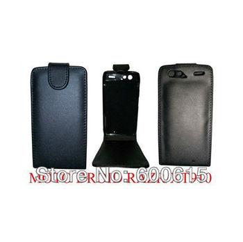 Flip  PU Leather Case for Motorola DROID RAZR XT910 XT912  ,1pcs/lot+Free Shipping