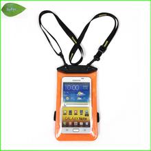 popular samsung waterproof mobile phone