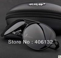 popular sunglasses,cool men's sunglasses,good quality polarized sunglasses,summer eyewears, man's  fashion outside sunglasses,