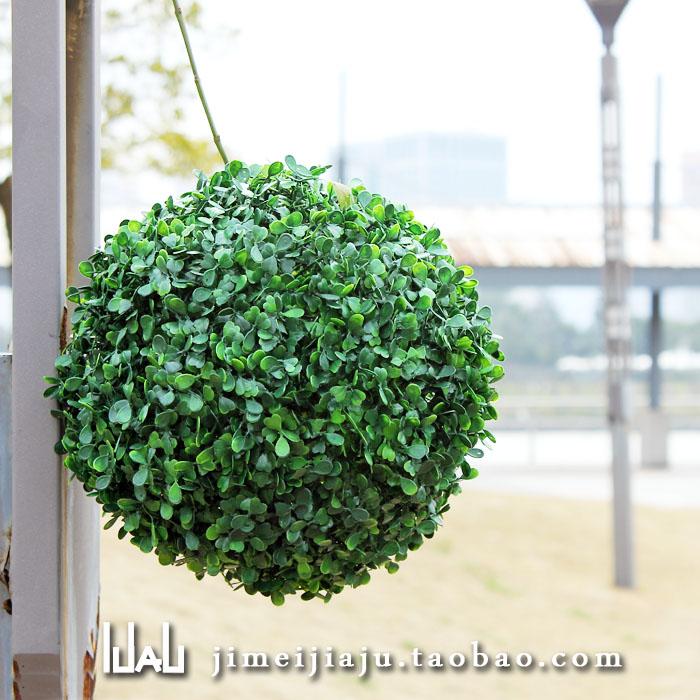 mobiliario jardim rattan : mobiliario jardim rattan:Mobiliário divertido enforcamentos bola grama bola rattan jardim